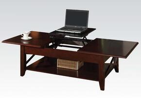 Acme Furniture 80498