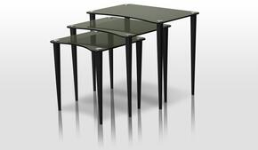 Myco Furniture 8707