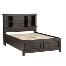 Liberty Furniture 759YBRFBB