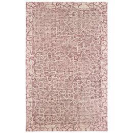 Oriental Weavers T55601244305ST