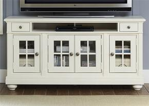 Liberty Furniture 631TV62