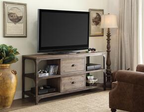 Acme Furniture 91504
