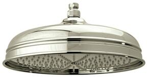 Rohl 10478STN