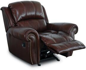 Myco Furniture GR920CBDY