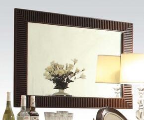 Acme Furniture 71264