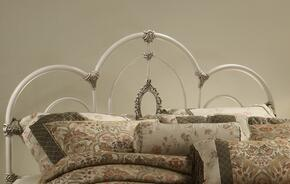 Hillsdale Furniture 1310HKR