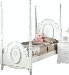 Acme Furniture 01660T
