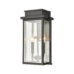 ELK Lighting 454412