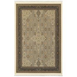 Oriental Weavers M1335I160230ST