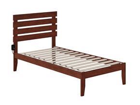 Atlantic Furniture AG8310024