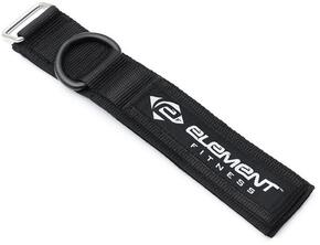 Element Fitness E2559