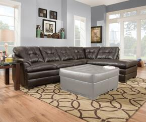 Acme Furniture 52325
