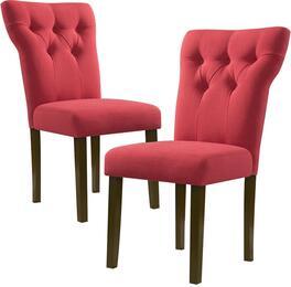 Acme Furniture 71521