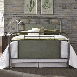 Liberty Furniture 179BR13HFRG