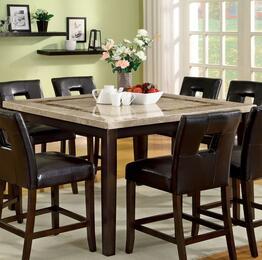 Furniture of America CM3693PT
