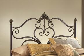 Hillsdale Furniture 1756HQR