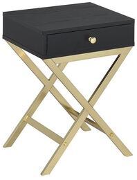 Acme Furniture 82296
