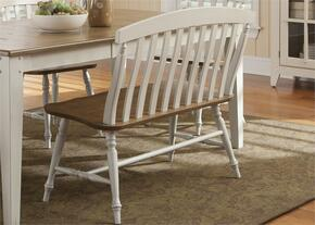 Liberty Furniture 841C9000B