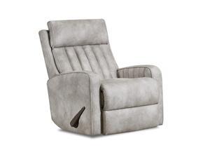 Lane Furniture 423116BOWENNATURAL
