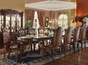 Acme Furniture 620008CH