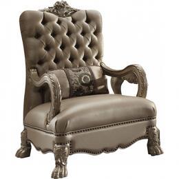 Acme Furniture 52092