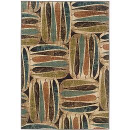 Oriental Weavers E2031A305396ST