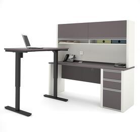 Bestar Furniture 9388659