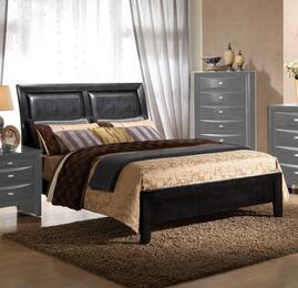 Myco Furniture EM1500F