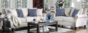 Furniture of America SM2672SFLV