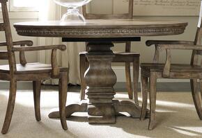 Hooker Furniture 510775203