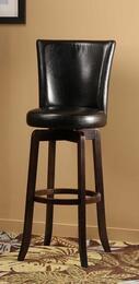 Hillsdale Furniture 4951826