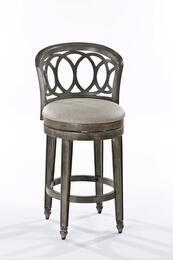 Hillsdale Furniture 5638830