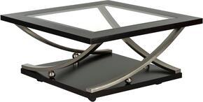 Standard Furniture 25925