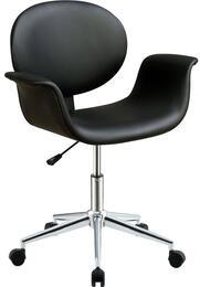 Acme Furniture 92420