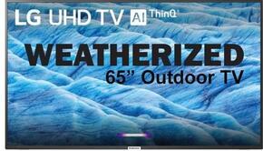 Weatherized TVs 65L7WT