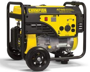 Champion Power Equipment 100103