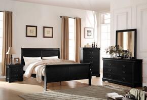 Acme Furniture 23724CKSET