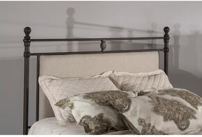 Hillsdale Furniture 2137HQR