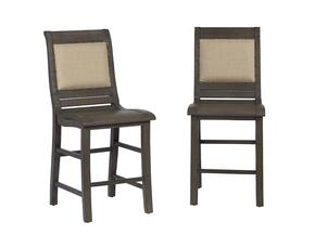 Progressive Furniture D80164
