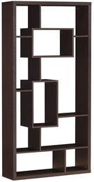 Acme Furniture 92088
