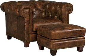 Hooker Furniture SS19501087KIT1