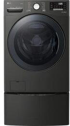 LG 1130604