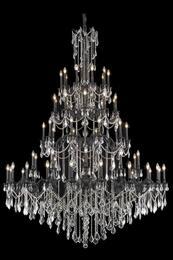 Elegant Lighting 9260G72DBRC