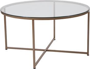 Flash Furniture NANJH1786CTGG