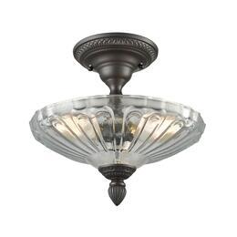 ELK Lighting 663923