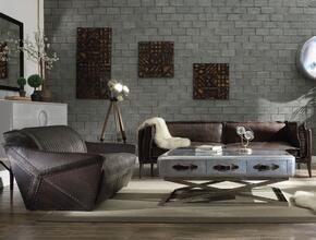 Acme Furniture 524803SET