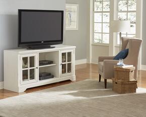 Progressive Furniture E70766