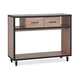 Acme Furniture 97272