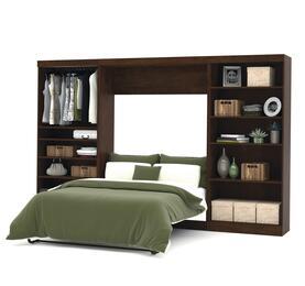 Bestar Furniture 2689569