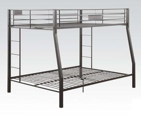 Acme Furniture 38005